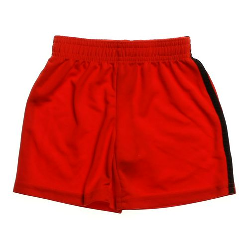 Active Shorts in size 12 mo at up to 95% Off - Swap.com