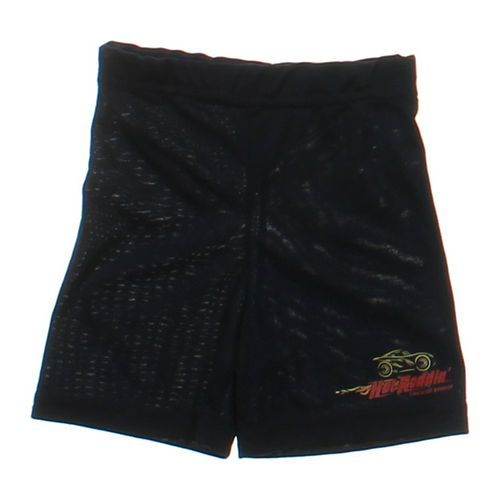 Active Shorts in size 18 mo at up to 95% Off - Swap.com