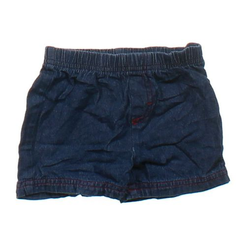 Active Shorts in size 3 mo at up to 95% Off - Swap.com