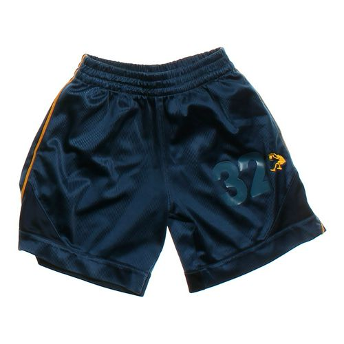Active Shorts in size 4/4T at up to 95% Off - Swap.com