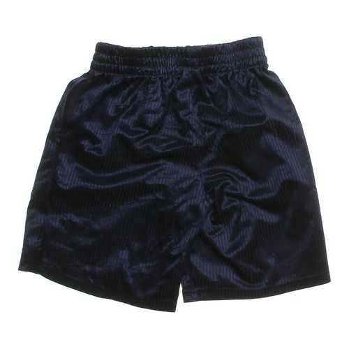 Active Shorts in size 5/5T at up to 95% Off - Swap.com