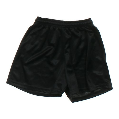 Active Shorts in size 6 at up to 95% Off - Swap.com