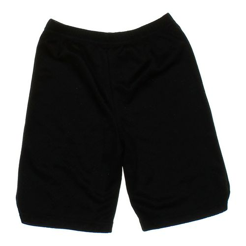 Active Shorts in size 7 at up to 95% Off - Swap.com