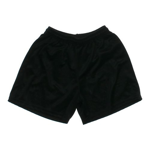 Active Shorts in size 8 at up to 95% Off - Swap.com