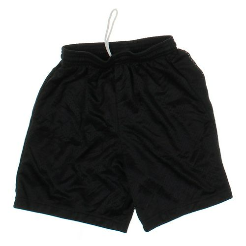 A4 Active Shorts in size 8 at up to 95% Off - Swap.com