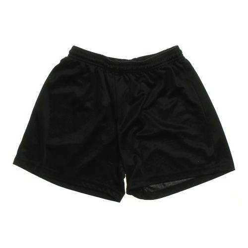 Active Basic Active Shorts in size 8 at up to 95% Off - Swap.com