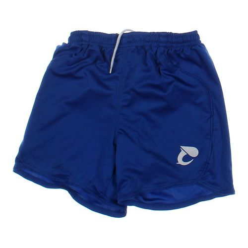 Acurix Active Shorts in size 4/4T at up to 95% Off - Swap.com