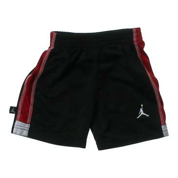 Active Shorts for Sale on Swap.com
