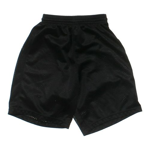 Alleson Athletic Active Shorts in size 8 at up to 95% Off - Swap.com