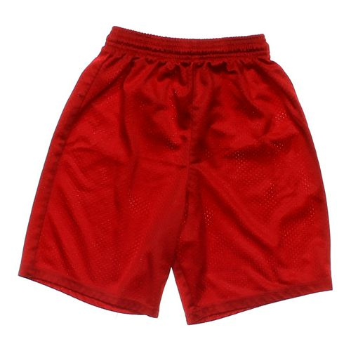 Allison Athletic Active Shorts in size 8 at up to 95% Off - Swap.com