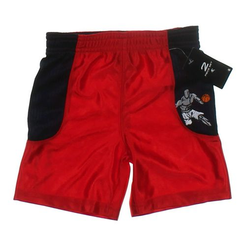 And 1 Active Shorts in size 18 mo at up to 95% Off - Swap.com
