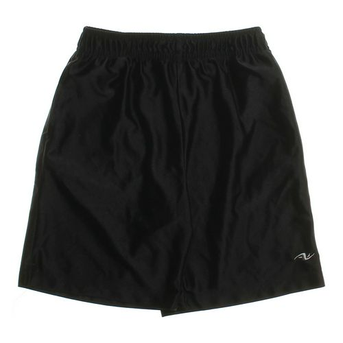 Athletic Works Active Shorts in size 6 at up to 95% Off - Swap.com