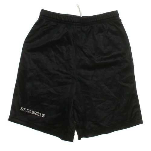Augusta Active Shorts in size 8 at up to 95% Off - Swap.com