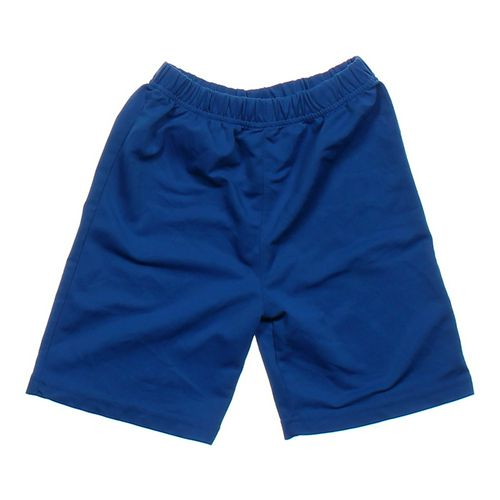 Batman Active Shorts in size 7 at up to 95% Off - Swap.com