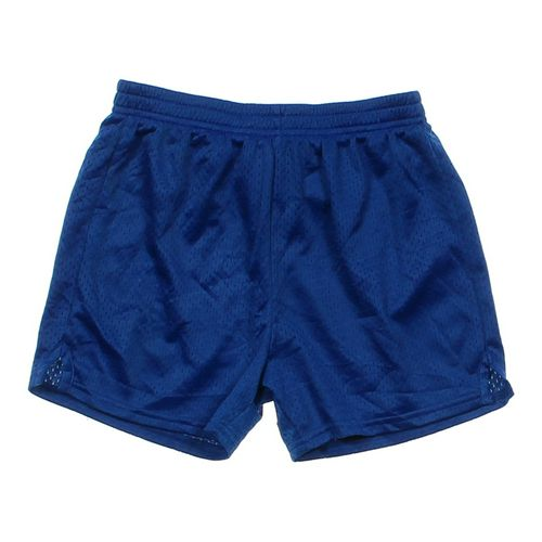 BCG Active Shorts in size 10 at up to 95% Off - Swap.com