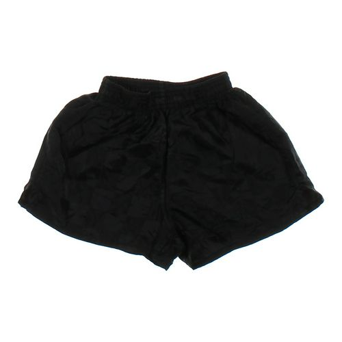 BCG Active Shorts in size 4/4T at up to 95% Off - Swap.com