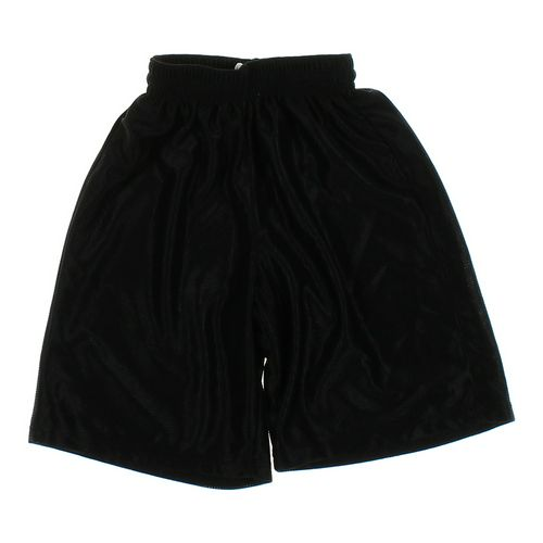 BCG Active Shorts in size 6 at up to 95% Off - Swap.com