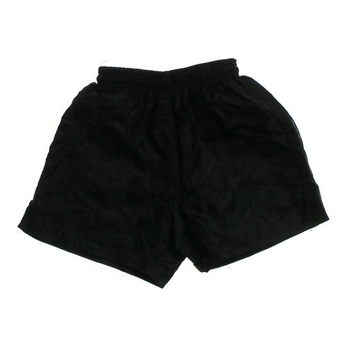 BCG Active Shorts in size 6X at up to 95% Off - Swap.com