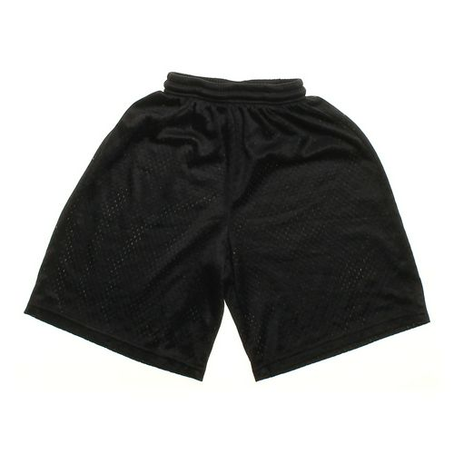BCG Active Shorts in size 8 at up to 95% Off - Swap.com