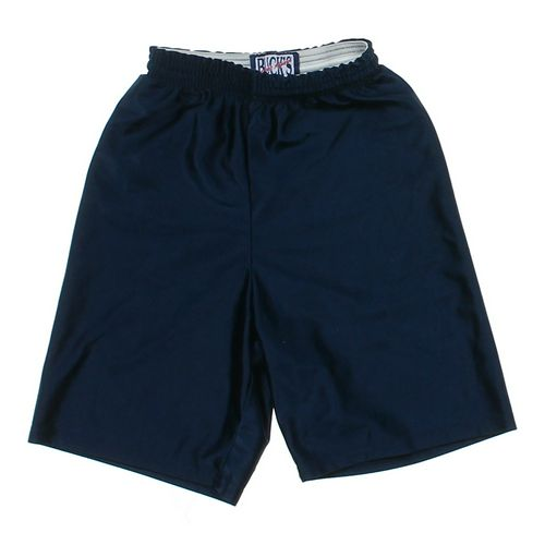 Bucks Active Shorts in size 8 at up to 95% Off - Swap.com