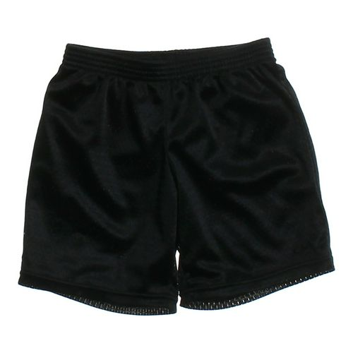 C9 by Champion Active Shorts in size 4/4T at up to 95% Off - Swap.com