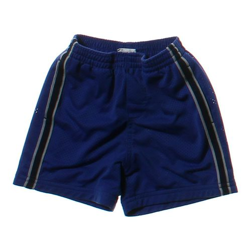 Carter's Active Shorts in size 18 mo at up to 95% Off - Swap.com