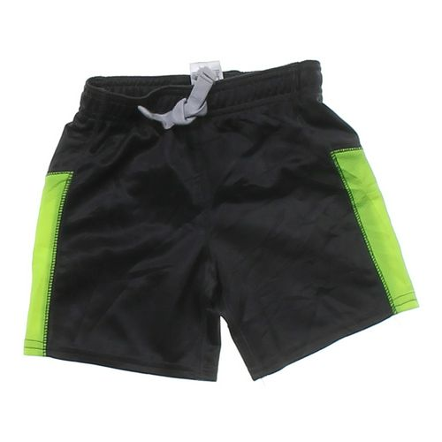 Carter's Active Shorts in size 24 mo at up to 95% Off - Swap.com