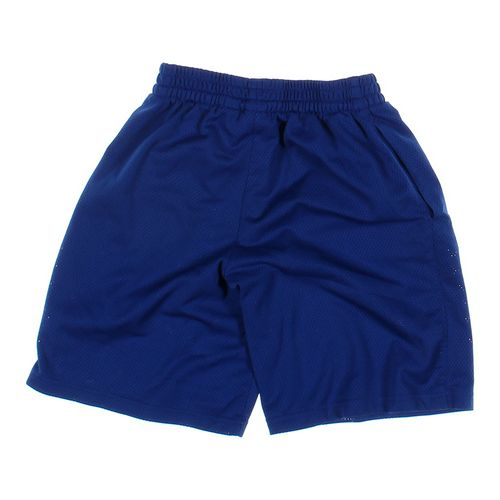 Champion Active Shorts in size 10 at up to 95% Off - Swap.com