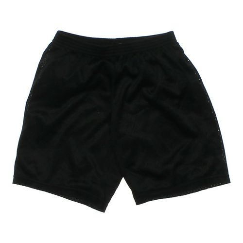 Champion Active Shorts in size 6 at up to 95% Off - Swap.com