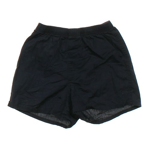 Cherokee Active Shorts in size 10 at up to 95% Off - Swap.com