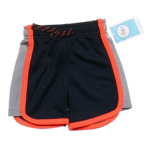 Circo Active Shorts in size 12 mo at up to 95% Off - Swap.com