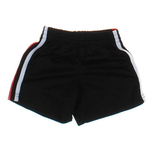 Faded Glory Active Shorts in size 12 mo at up to 95% Off - Swap.com