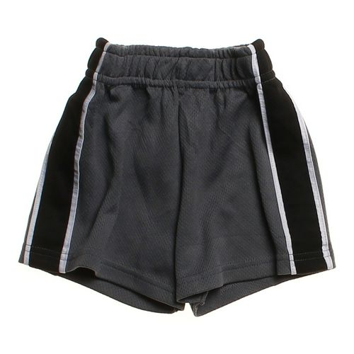 Garanimals Active Shorts in size 12 mo at up to 95% Off - Swap.com