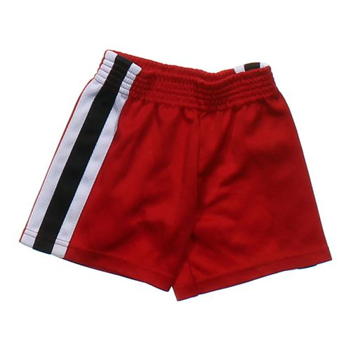 Garanimals Active Shorts in size 18 mo at up to 95% Off - Swap.com