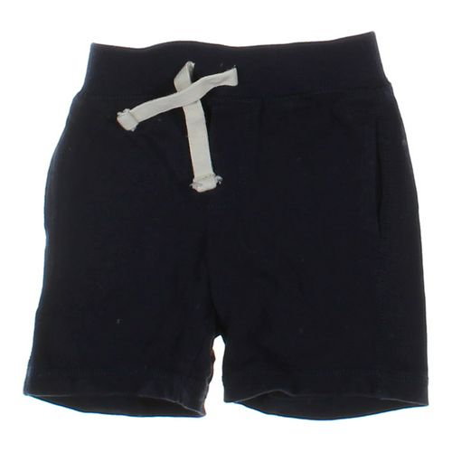 Gymboree Active Shorts in size 18 mo at up to 95% Off - Swap.com