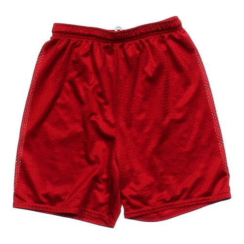 Hibbet Active Shorts in size 14 at up to 95% Off - Swap.com