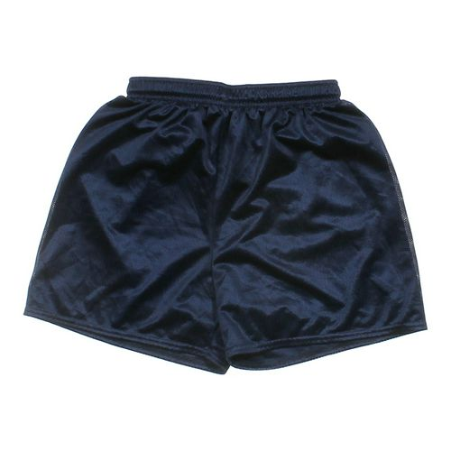 Hibbett Sports Active Shorts in size 10 at up to 95% Off - Swap.com