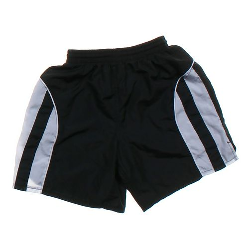 High Five Active Shorts in size 10 at up to 95% Off - Swap.com