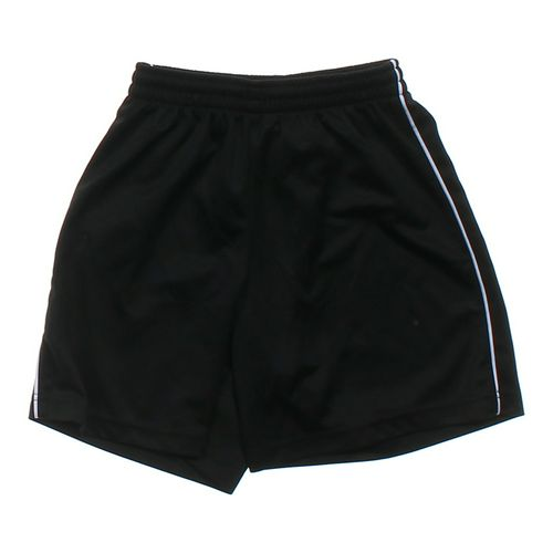 High Five Active Shorts in size 14 at up to 95% Off - Swap.com