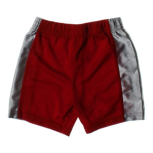 Kid Athlete Active Shorts in size 18 mo at up to 95% Off - Swap.com