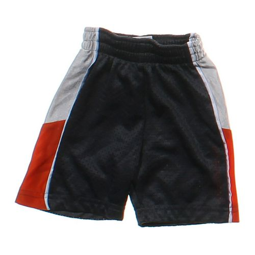 Mad Game Active Shorts in size 12 mo at up to 95% Off - Swap.com