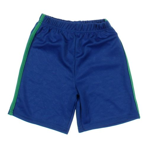 Marvel Active Shorts in size 4/4T at up to 95% Off - Swap.com
