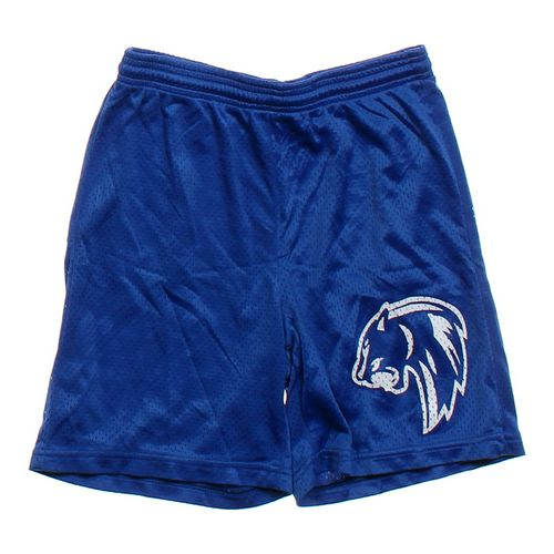 Neff Active Shorts in size 8 at up to 95% Off - Swap.com