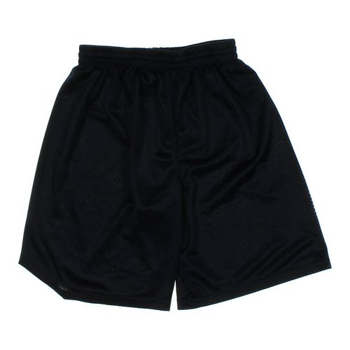 New Balance Active Shorts in size 14 at up to 95% Off - Swap.com