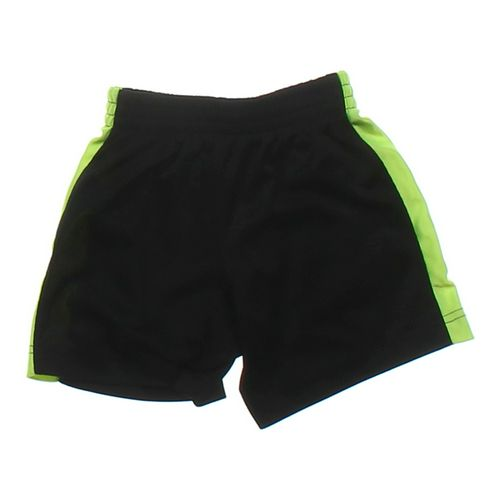 NIKE Active Shorts in size 3/3T at up to 95% Off - Swap.com