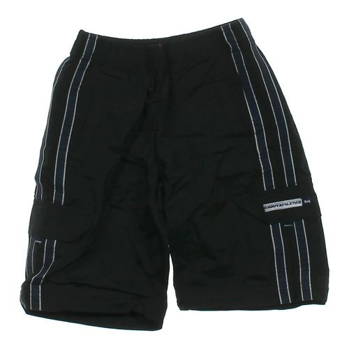 Old Navy Active Shorts in size 8 at up to 95% Off - Swap.com