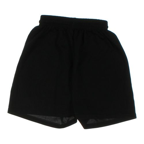 one degree Active Shorts in size 8 at up to 95% Off - Swap.com