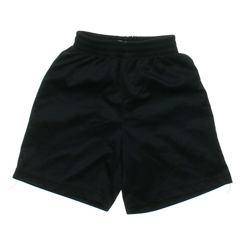 PROTIME Active Shorts in size 8 at up to 95% Off - Swap.com