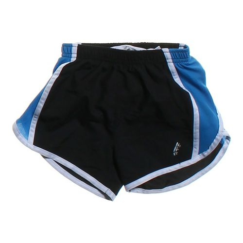RBX Active Shorts in size 6X at up to 95% Off - Swap.com