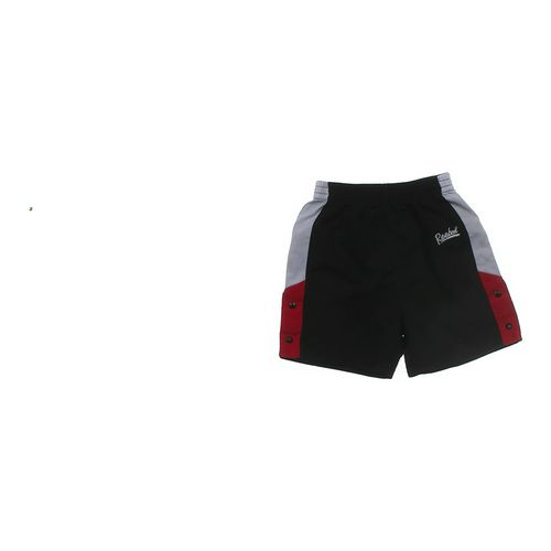 Reebok Active Shorts in size 24 mo at up to 95% Off - Swap.com